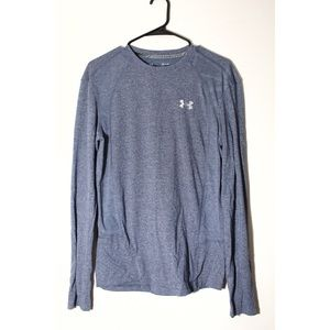 UnderArmour Long Sleeve Shirt